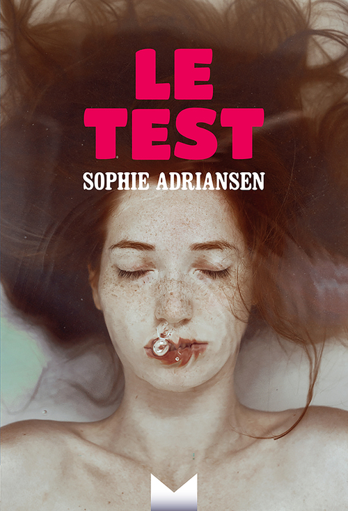 Le test