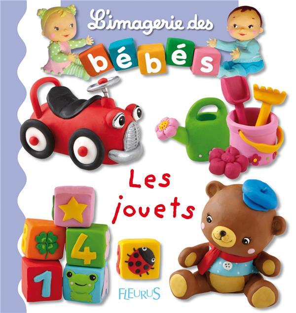 Les jouets