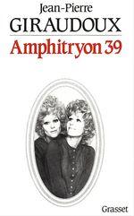 Amphytrion 39