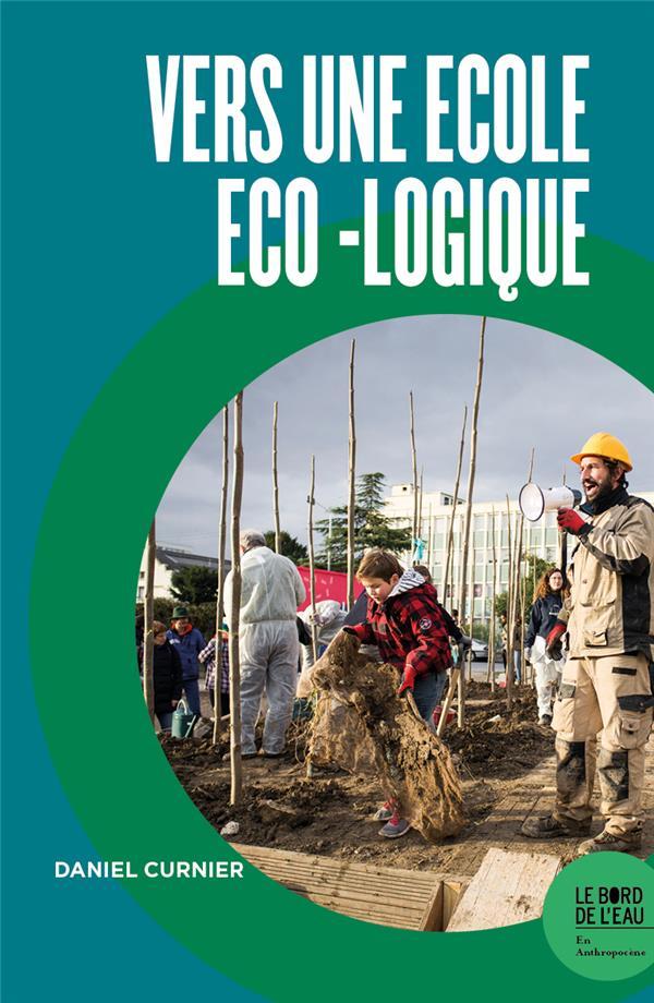 vers une école eco-logique