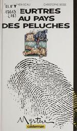 Vente Livre Numérique : La Puce, détective rusé : Meurtres au pays des peluches  - Sarah Cohen-Scali
