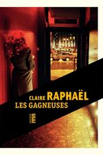 Vente EBooks : Les gagneuses  - Claire Raphaël