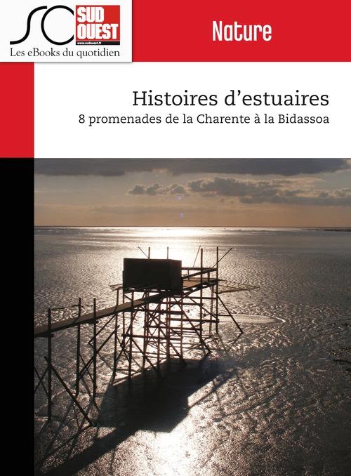 Histoires d'estuaires