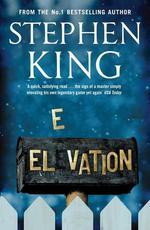 Vente EBooks : The Elevation  - King Stephen