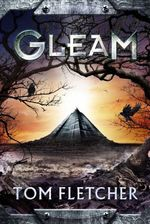 Vente EBooks : Gleam  - Tom Fletcher