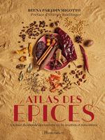Atlas des épices