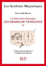 Mdv Editeur Le Hall du Livre La librairie promenade NANCY