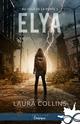 Elya  - Laura Collins