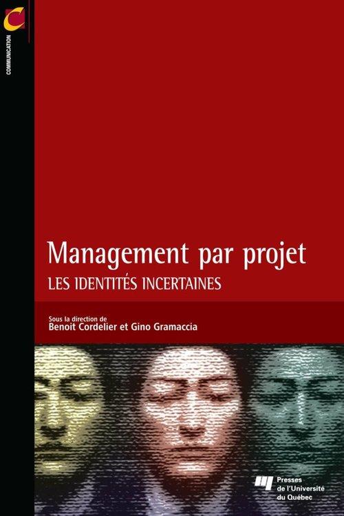 Management par projet