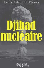 Djihad nucléaire
