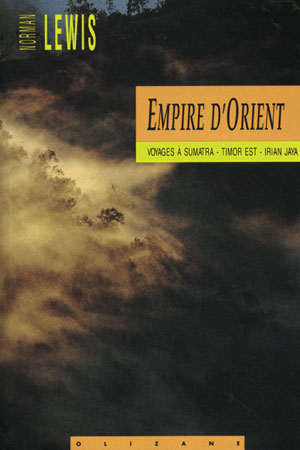 Empire d'orient