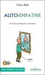 Vente EBooks : Auto-empathie  - Philippe Beck