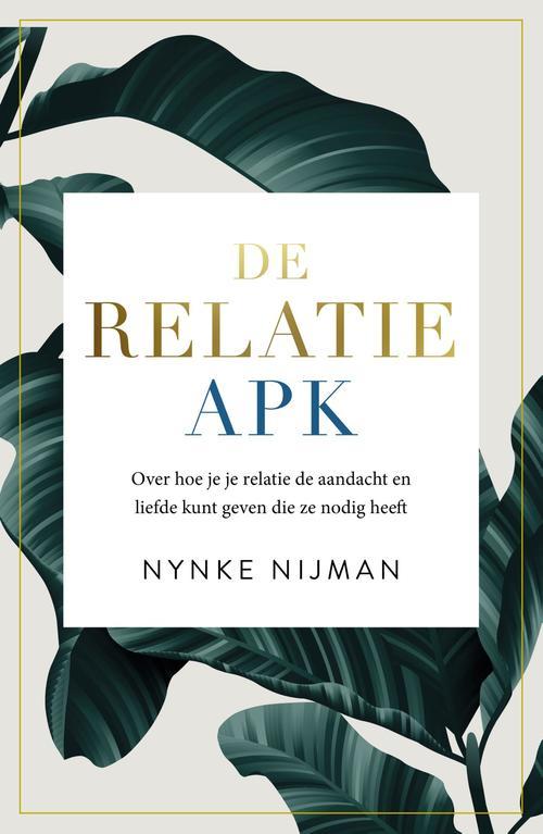 De Relatie APK
