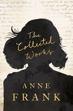 The Collected Works  - Frank Anne