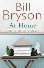 Vente EBooks : At Home  - Bill Bryson