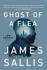 Vente Livre Numérique : Ghost of a Flea  - James Sallis