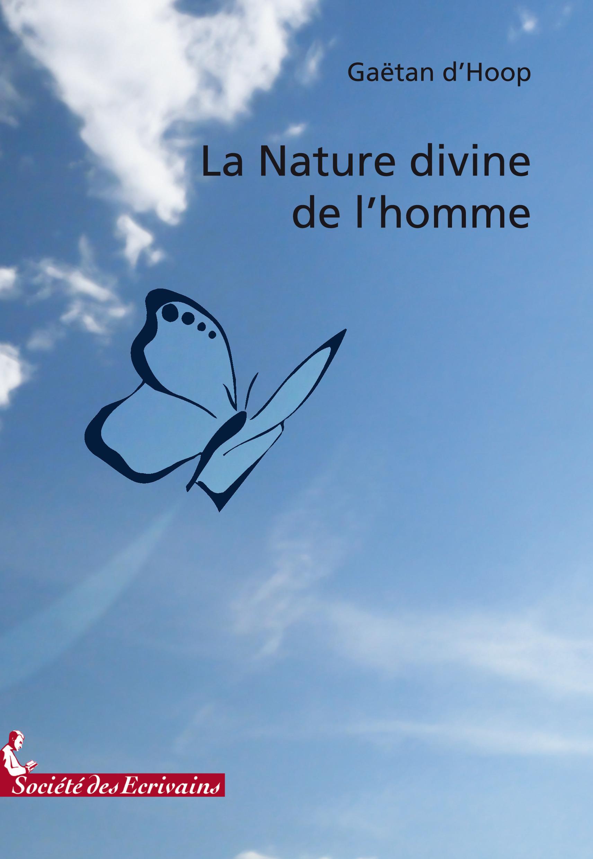 La Nature divine de l´homme