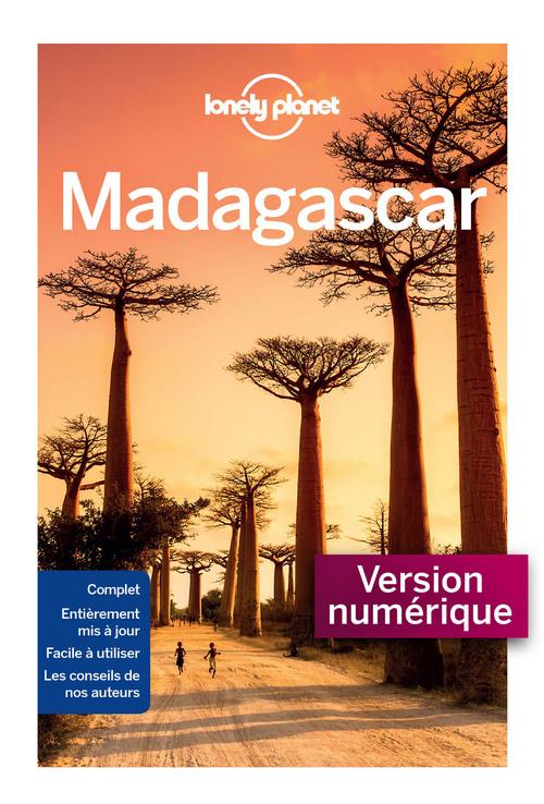 Madagascar (9e édition)