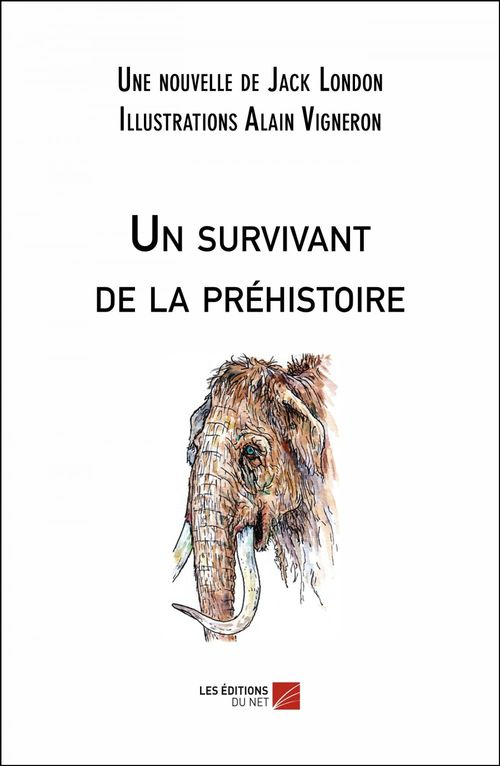 Un survivant de la préhistoire