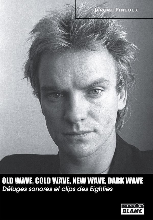 Old wave, cold wave, new wave, dark wave ; déluges sonores et clip eighties