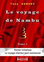 Le voyage de Nambu t.1