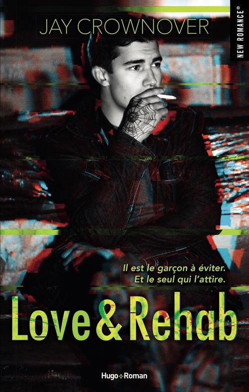 Love & Rehab