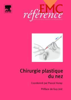 Chirurgie Plastique Du Nez
