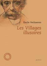 Les Villages illusoires  - Emile VERHAEREN