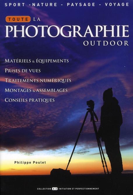 Toute la photographie outdoor