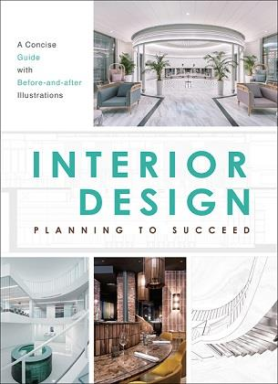 Interior Design Planning To Succeed
