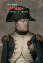 Vente EBooks : Napoléon (Collection BNF)  - Charles-Eloi VIAL
