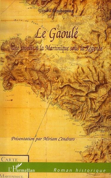 Le Gaoulé