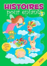 Vente EBooks : 30 histoires à lire avant de dormir en juin  - Claire Bertholet - Sally-Ann Hopwood - Histoires à lire avant de dormir