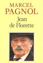 Couverture de Jean de florette