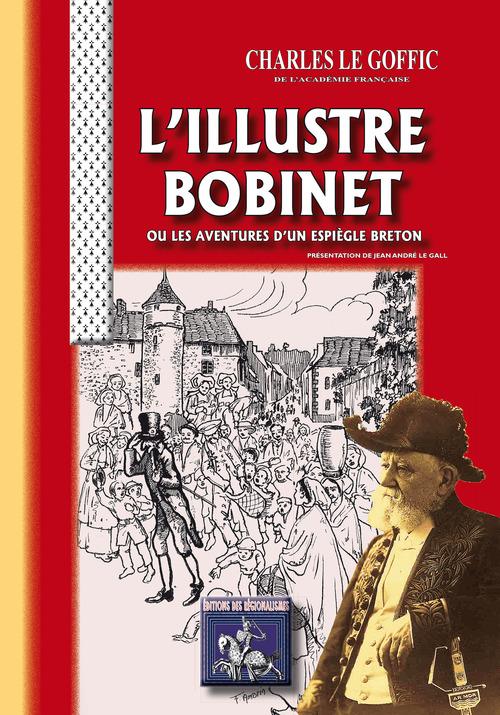 L'illustre Bobinet