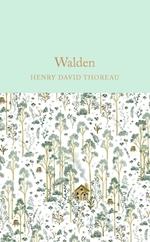 Vente EBooks : Walden  - Henry David THOREAU