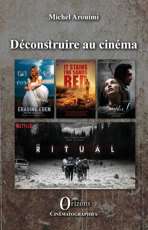 déconstruire au cinéma