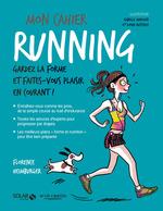 Vente EBooks : Mon cahier Running  - Florence HEIMBUGER