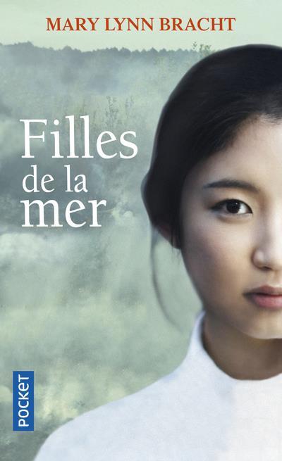 BRACHT MARY-LYNN - FILLES DE LA MER
