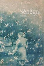 Couverture de Senegal - Illustrations, Couleur