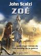 Zoé  - John Scalzi