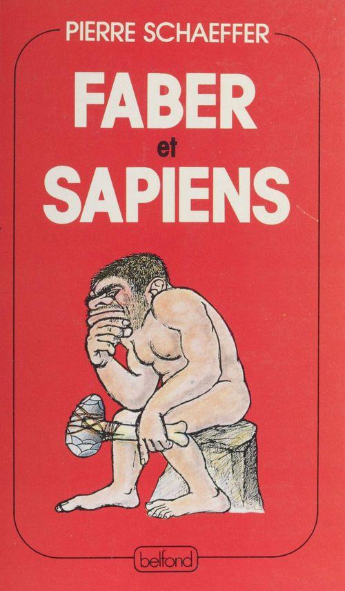 Faber et Sapiens