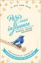 Paris sous influence. Une nouvelle vision du joueur de flûte de Hamelin  - Muriel Lecou Sauvaire