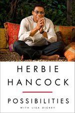 Vente EBooks : Herbie Hancock: Possibilities  - Dickey Lisa