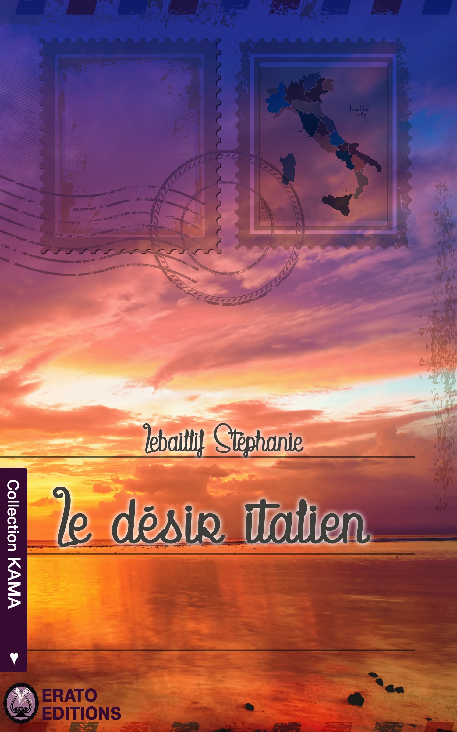 Le desir italien