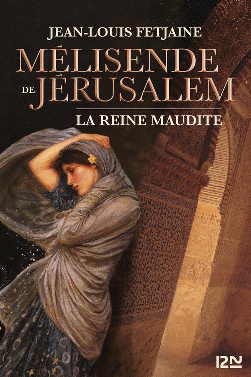 Melisende de Jérusalem