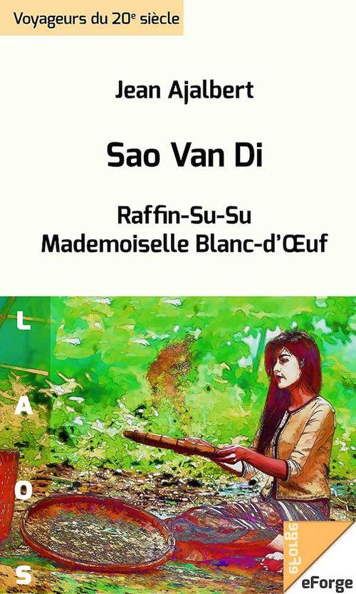 Sao Van Di