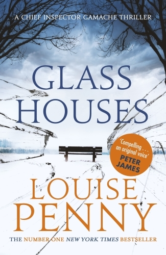 The Glass Houses