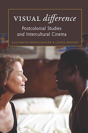 Vente EBooks : Visual «difference»  - Laura Wright  - Elizabeth Heffelfinger
