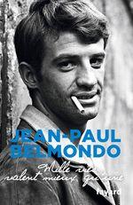Vente Livre Numérique : Mille vies valent mieux qu'une  - Jean-Paul Belmondo